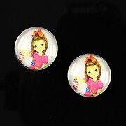 http://www.adalee.ro/23866-large/cabochon-sticla-16mm-baby-dolls-cod-048.jpg