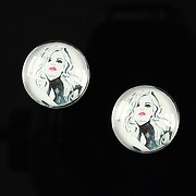 http://www.adalee.ro/23872-large/cabochon-sticla-16mm-illustration-cod-051.jpg