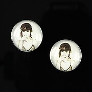 http://www.adalee.ro/23874-large/cabochon-sticla-16mm-illustration-cod-052.jpg
