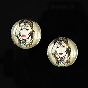 http://www.adalee.ro/23882-large/cabochon-sticla-16mm-illustration-cod-056.jpg