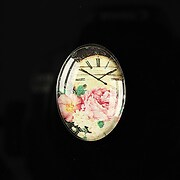 http://www.adalee.ro/24164-large/cabochon-sticla-25x18mm-time-flowers-cod-197.jpg