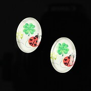 http://www.adalee.ro/24325-large/cabochon-sticla-18x13mm-lucky-ladybug-cod-251.jpg