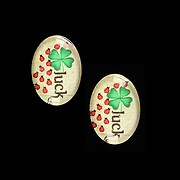 http://www.adalee.ro/24327-large/cabochon-sticla-18x13mm-lucky-ladybug-cod-249.jpg