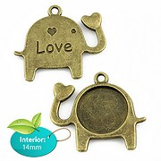 http://www.adalee.ro/24925-large/baza-cabochon-charm-love-bronz-24x27mm-interior-14mm.jpg