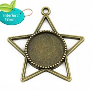 http://www.adalee.ro/24936-large/baza-cabochon-bronz-40x38mm-interior-18mm.jpg