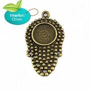 http://www.adalee.ro/24952-large/baza-cabochon-chandelier-bronz-38x21mm-interior-12mm.jpg