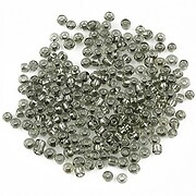 http://www.adalee.ro/25470-large/margele-de-nisip-2mm-cu-foita-argintie-50g-cod-046-gri.jpg