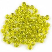http://www.adalee.ro/25498-large/margele-de-nisip-4mm-cu-foita-argintie-50g-cod-087-verde-crud.jpg