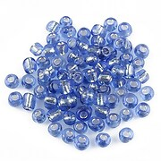 http://www.adalee.ro/25502-large/margele-de-nisip-4mm-cu-foita-argintie-50g-cod-076-albastru.jpg