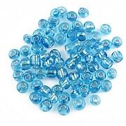 http://www.adalee.ro/25505-large/margele-de-nisip-4mm-cu-foita-argintie-50g-cod-125-albastru.jpg