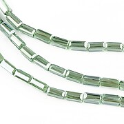 http://www.adalee.ro/25532-large/cristale-electroplacate-3x6mm-verde-deschis.jpg