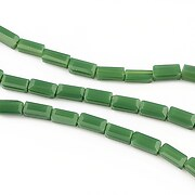 http://www.adalee.ro/25534-large/cristale-electroplacate-3x6mm-verde-mat.jpg