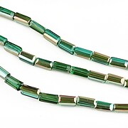 http://www.adalee.ro/25536-large/cristale-electroplacate-3x6mm-verde-inchis-cu-reflexii-aurii.jpg
