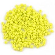 http://www.adalee.ro/25590-large/margele-de-nisip-opace-2mm-50g-cod-266-verde-galbui.jpg