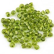 http://www.adalee.ro/25596-large/margele-de-nisip-4mm-cu-foita-argintie-50g-cod-272-verde-crud.jpg