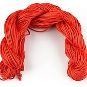 http://www.adalee.ro/25606-large/ata-nylon-grosime-1mm-28m-rosu.jpg
