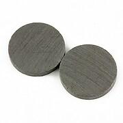 http://www.adalee.ro/25678-large/magnet-plat-banut-21mm-grosime-3mm-negru.jpg