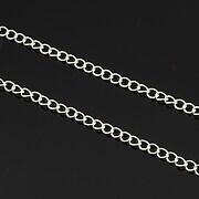 http://www.adalee.ro/25714-large/lant-argintiu-5x35mm-49cm.jpg