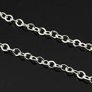http://www.adalee.ro/25723-large/lant-argintiu-6x7mm-49cm.jpg
