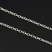 http://www.adalee.ro/25735-large/lant-argintiu-zale-gravate-35x4mm-49cm.jpg
