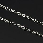 http://www.adalee.ro/25764-large/lant-argintiu-6x45mm-49cm.jpg