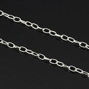 http://www.adalee.ro/25766-large/lant-argintiu-69x38mm-49cm.jpg