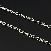 http://www.adalee.ro/25770-large/lant-argintiu-7x35-45x35mm-49cm.jpg