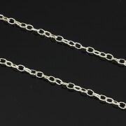 http://www.adalee.ro/25791-large/lant-argintiu-cu-zale-gravate-5x33mm-49cm.jpg
