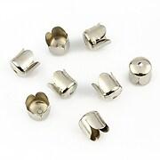 http://www.adalee.ro/25963-large/capacele-margele-argintiu-inchis-lalea-7mm.jpg