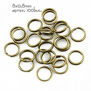 http://www.adalee.ro/26114-large/zale-bronz-duble-8mm-grosime-08mm.jpg