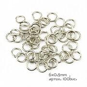 http://www.adalee.ro/26150-large/zale-argintiu-inchis-6mm-grosime-09mm.jpg