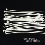 http://www.adalee.ro/26220-large/ace-cu-cap-argintii-4cm.jpg