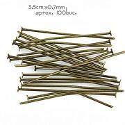 http://www.adalee.ro/26246-large/ace-cu-cap-bronz-35cm.jpg