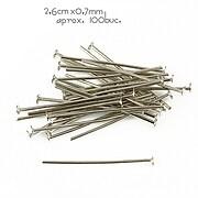 http://www.adalee.ro/26259-large/ace-cu-cap-argintiu-inchis-26cm.jpg