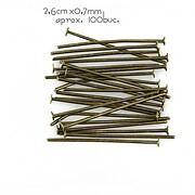 http://www.adalee.ro/26262-large/ace-cu-cap-bronz-26cm.jpg