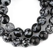 http://www.adalee.ro/2629-large/snowflake-obsidian-sfere-8mm.jpg