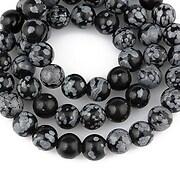 http://www.adalee.ro/2630-large/snowflake-obsidian-sfere-6mm.jpg