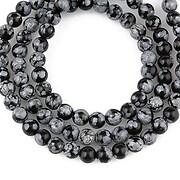 http://www.adalee.ro/2631-large/snowflake-obsidian-sfere-4mm-10buc.jpg