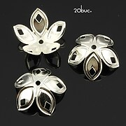 http://www.adalee.ro/26337-large/capacele-filigranate-argintii-floare-18x8mm-20buc.jpg