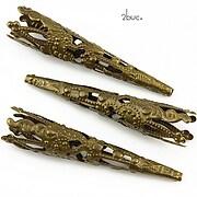 http://www.adalee.ro/26367-large/capacele-conice-filigranate-bronz-41x8mm-2-buc.jpg