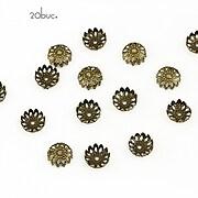 http://www.adalee.ro/26401-large/capacele-filigranate-bronz-6mm-20buc.jpg