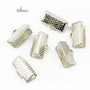 http://www.adalee.ro/26421-large/capat-snur-argintiu-inchis-13x7mm-10buc.jpg