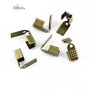 http://www.adalee.ro/26432-large/capat-snur-bronz-9x5mm-10buc.jpg