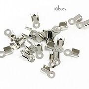 http://www.adalee.ro/26454-large/capat-snur-argintiu-inchis-3mm-8x4x3mm-10buc.jpg
