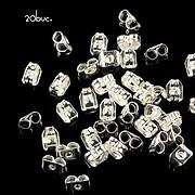 http://www.adalee.ro/26522-large/stoppere-metalice-argintii-pentru-cercei-20buc.jpg