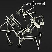 http://www.adalee.ro/26633-large/baza-cercei-cu-platou-4mm-argintiu-2-buc.jpg