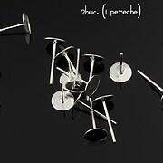 http://www.adalee.ro/26641-large/baza-cercei-cu-surub-platou-6mm-argintie-2-buc.jpg