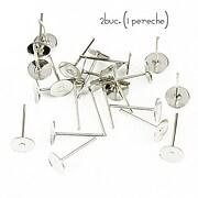 http://www.adalee.ro/26698-large/baza-cercei-cu-surub-platou-6mm-argintiu-inchis-model-2-2-buc.jpg