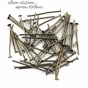 http://www.adalee.ro/26898-large/ace-cu-cap-gun-metal-18cm.jpg