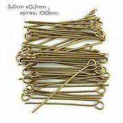 http://www.adalee.ro/26920-large/ace-cu-bucla-bronz-3cm.jpg